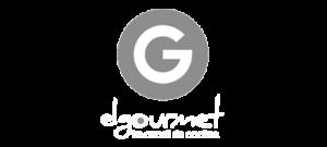 elgournet