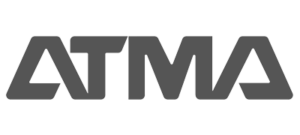 atma-1.png