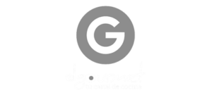 elgournet-1.png
