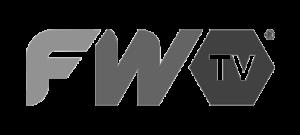 fwtv.png