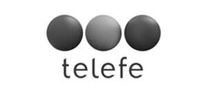 telefe.png