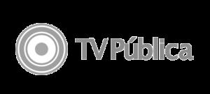 tvpublica-1.png